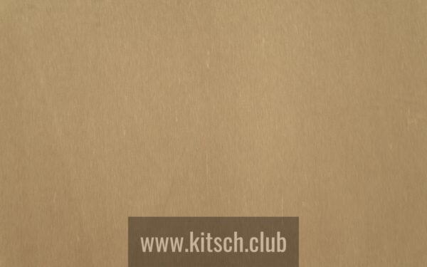 Итальянская ткань 5 Авеню, коллекция Baccara, артикул Baccara/44