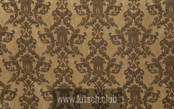 Итальянская ткань 5 Авеню, коллекция Baccara, артикул Baccara/49