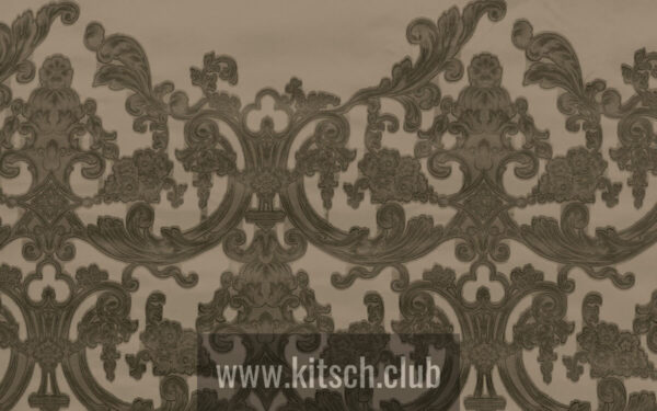Итальянская ткань 5 Авеню, коллекция Belvedere, артикул Belvedere/02