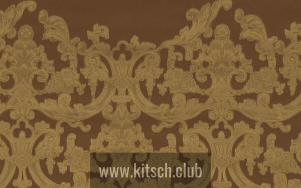 Итальянская ткань 5 Авеню, коллекция Belvedere, артикул Belvedere/05