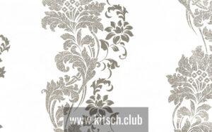 Итальянская ткань 5 Авеню, коллекция Belvedere, артикул Belvedere/29