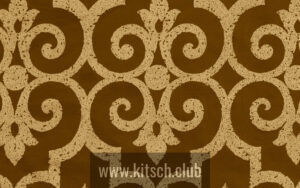 Итальянская ткань 5 Авеню, коллекция Belvedere, артикул Belvedere/33