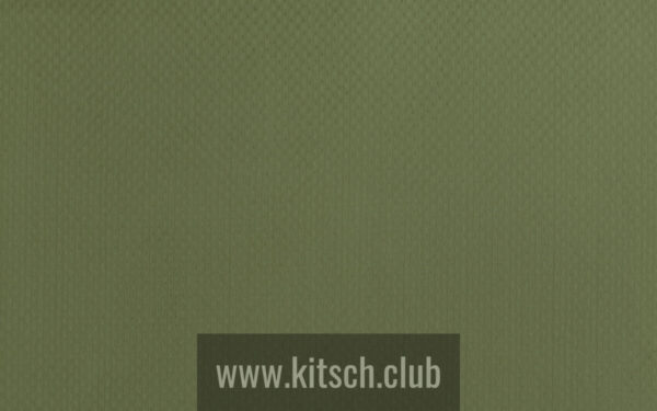 Итальянская ткань 5 Авеню, коллекция Belvedere, артикул Belvedere/43