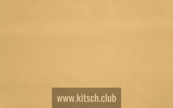 Испанская ткань 5 Авеню, коллекция Benisa, артикул Benisa/03