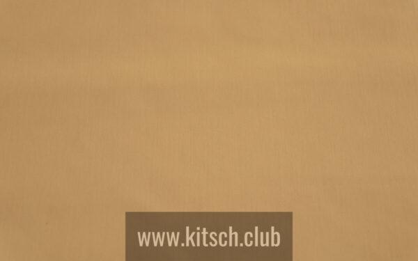Испанская ткань 5 Авеню, коллекция Benisa, артикул Benisa/04