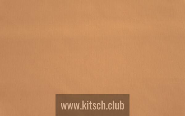 Испанская ткань 5 Авеню, коллекция Benisa, артикул Benisa/05