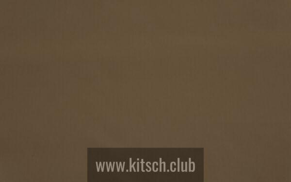 Испанская ткань 5 Авеню, коллекция Benisa, артикул Benisa/06