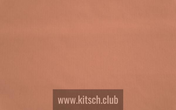 Испанская ткань 5 Авеню, коллекция Benisa, артикул Benisa/07