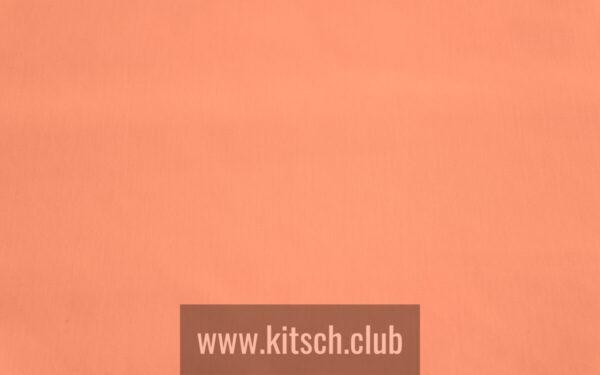 Испанская ткань 5 Авеню, коллекция Benisa, артикул Benisa/08