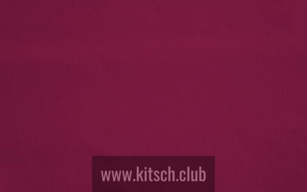 Испанская ткань 5 Авеню, коллекция Benisa, артикул Benisa/14