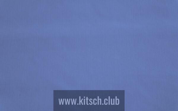 Испанская ткань 5 Авеню, коллекция Benisa, артикул Benisa/23