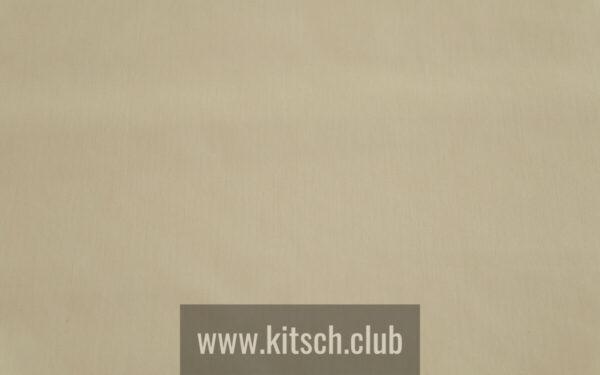 Испанская ткань 5 Авеню, коллекция Benisa, артикул Benisa/27