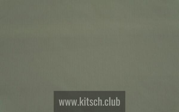 Испанская ткань 5 Авеню, коллекция Benisa, артикул Benisa/28