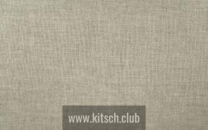 Испанская ткань 5 Авеню, коллекция Benisa, артикул Benisa/31