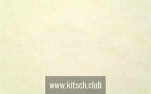 Испанская ткань 5 Авеню, коллекция Benisa, артикул Benisa/33