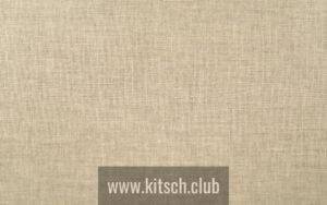 Испанская ткань 5 Авеню, коллекция Benisa, артикул Benisa/34