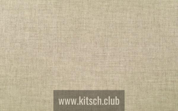 Испанская ткань 5 Авеню, коллекция Benisa, артикул Benisa/35