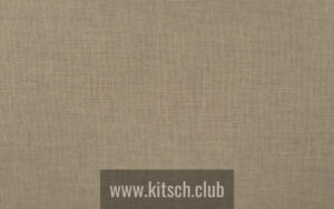 Испанская ткань 5 Авеню, коллекция Benisa, артикул Benisa/36