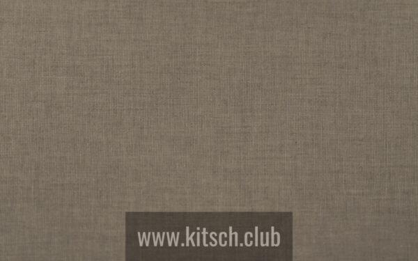 Испанская ткань 5 Авеню, коллекция Benisa, артикул Benisa/37