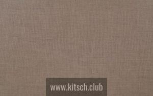 Испанская ткань 5 Авеню, коллекция Benisa, артикул Benisa/38