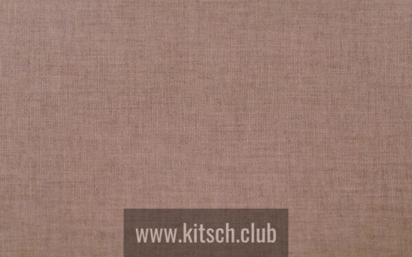 Испанская ткань 5 Авеню, коллекция Benisa, артикул Benisa/39
