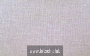 Испанская ткань 5 Авеню, коллекция Benisa, артикул Benisa/40