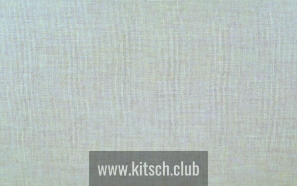 Испанская ткань 5 Авеню, коллекция Benisa, артикул Benisa/41