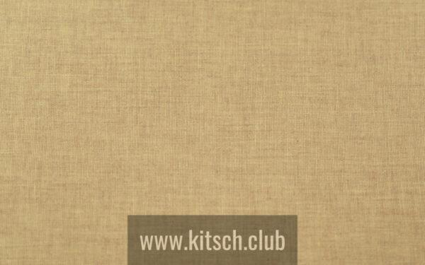 Испанская ткань 5 Авеню, коллекция Benisa, артикул Benisa/43