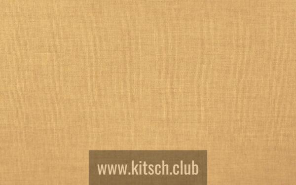 Испанская ткань 5 Авеню, коллекция Benisa, артикул Benisa/44