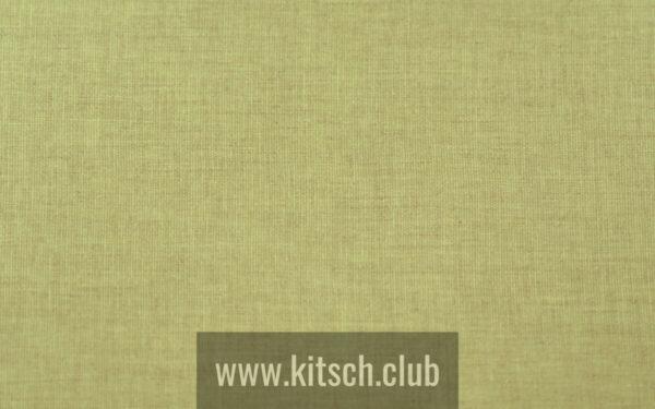 Испанская ткань 5 Авеню, коллекция Benisa, артикул Benisa/45
