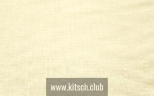 Испанская ткань 5 Авеню, коллекция Benisa, артикул Benisa/47