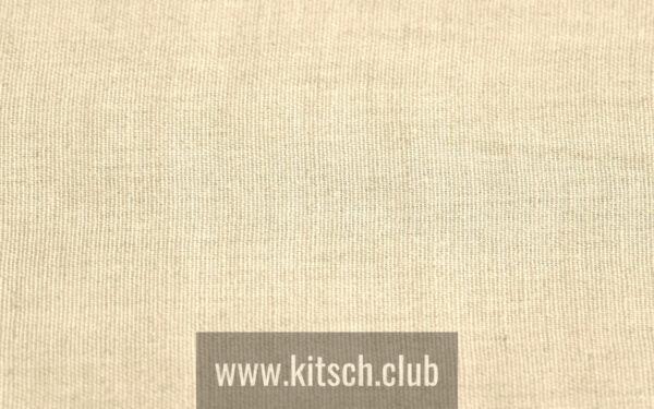 Испанская ткань 5 Авеню, коллекция Benisa, артикул Benisa/48