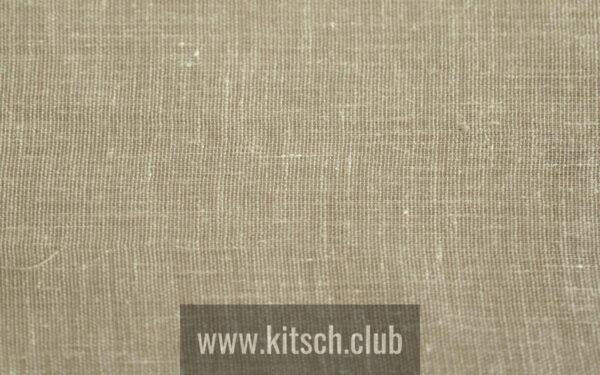 Испанская ткань 5 Авеню, коллекция Benisa, артикул Benisa/50