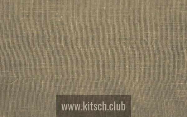 Испанская ткань 5 Авеню, коллекция Benisa, артикул Benisa/51