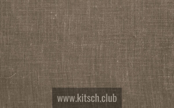 Испанская ткань 5 Авеню, коллекция Benisa, артикул Benisa/52
