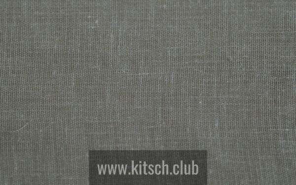 Испанская ткань 5 Авеню, коллекция Benisa, артикул Benisa/53