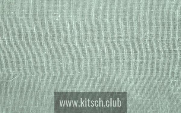 Испанская ткань 5 Авеню, коллекция Benisa, артикул Benisa/55