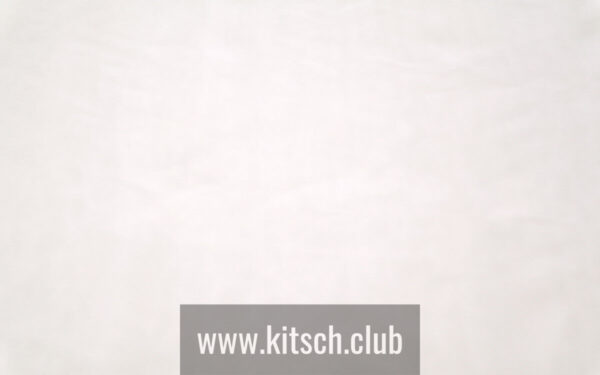 Испанская ткань 5 Авеню, коллекция Bilbao, артикул Bilbao/01