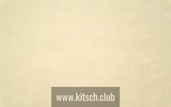 Испанская ткань 5 Авеню, коллекция Bilbao, артикул Bilbao/02
