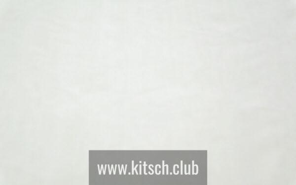 Испанская ткань 5 Авеню, коллекция Bilbao, артикул Bilbao/03
