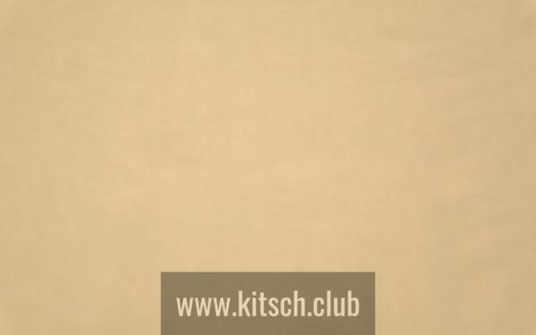 Испанская ткань 5 Авеню, коллекция Bilbao, артикул Bilbao/04