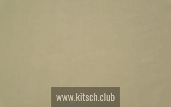 Испанская ткань 5 Авеню, коллекция Bilbao, артикул Bilbao/05