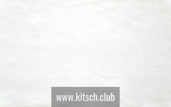 Испанская ткань 5 Авеню, коллекция Bilbao, артикул Bilbao/07