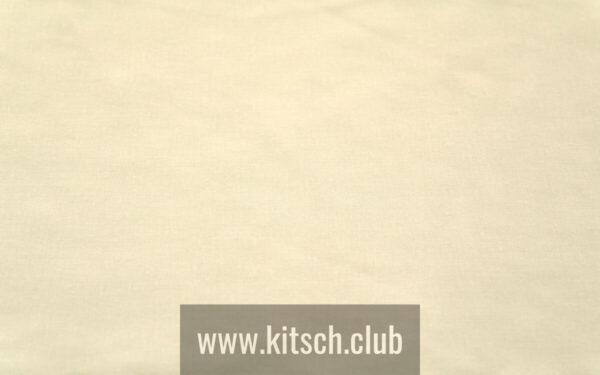Испанская ткань 5 Авеню, коллекция Bilbao, артикул Bilbao/09