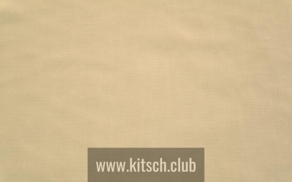 Испанская ткань 5 Авеню, коллекция Bilbao, артикул Bilbao/10