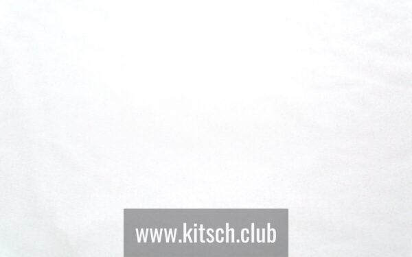 Испанская ткань 5 Авеню, коллекция Bilbao, артикул Bilbao/11