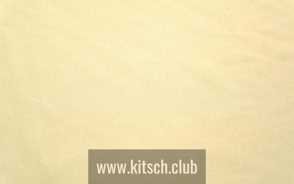 Испанская ткань 5 Авеню, коллекция Bilbao, артикул Bilbao/12