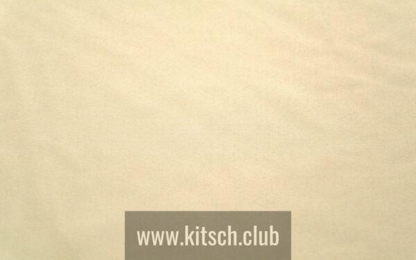 Испанская ткань 5 Авеню, коллекция Bilbao, артикул Bilbao/13