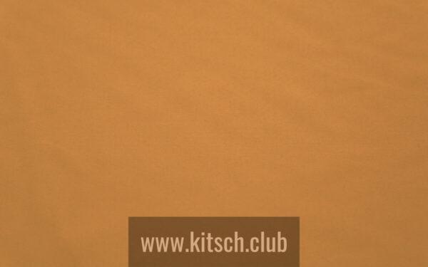 Испанская ткань 5 Авеню, коллекция Bilbao, артикул Bilbao/15