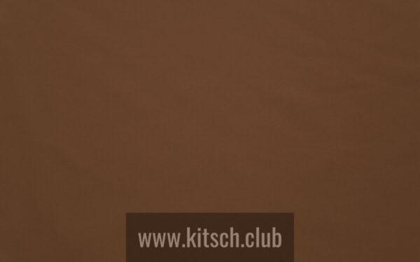 Испанская ткань 5 Авеню, коллекция Bilbao, артикул Bilbao/16